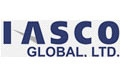 IASCO Global Ltd.