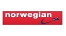 Norwegian Air Shuttl