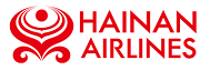 Hainan Airlines Company Limited, Toronto Branch